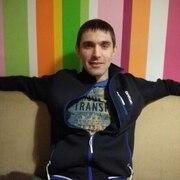 Саша, 29, г.Щёлкино