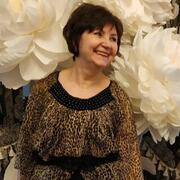 Татьяна 66 Омск