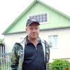 Алексей, 39, г.Сеченово