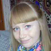 Лилия, 28, г.Тверь