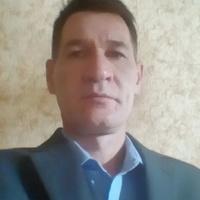 Иван, 47 лет, Телец, Иркутск