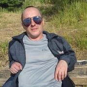 Саша Дорофеев 41 год (Рыбы) Владимир