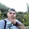 Кирилл, 21, г.Омск