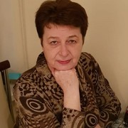 Татьяна, 63 года, Телец