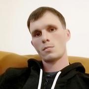 Дмитрий 31 Шахты
