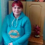 Ирина, 41, г.Советск (Калининградская обл.)