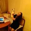 Анна, 35, г.Выборг