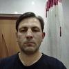 Андрей, 41, г.Кокошкино