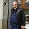 Haryt, 53, г.Краснодар