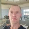 Александр, 36, г.Касли
