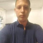 Юрий, 32, г.Новокузнецк