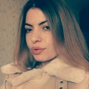 Карина 29 Москва