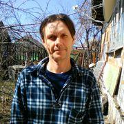 Андрей, 53, г.Поворино