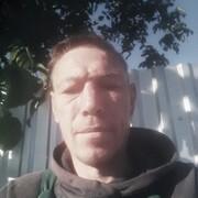 Николай 42 года (Скорпион) Речица