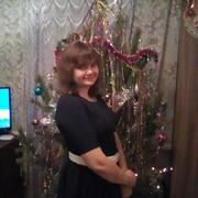 Alina, 18, г.Омск