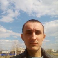 Гумеров, 30 лет, Водолей, Набережные Челны