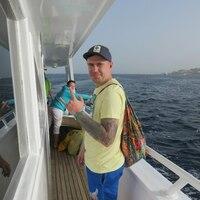 олег, 35 лет, Рыбы, Тула
