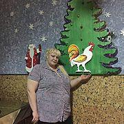 Наталья 42 года (Овен) Артем