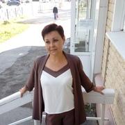 Светлана 30 Полевской