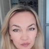 Зоя, 44, г.Пятигорск