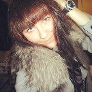 Дарья, 27, г.Златоуст