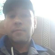 Алексей, 37, г.Микунь