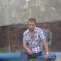 Вячеслав,, 56 лет, Лев, Аксу