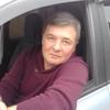 Паша, 53, г.Магнитогорск
