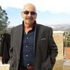 Vladi, 65, г.Иерусалим