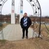 михаил, 47, г.Владивосток