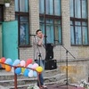 Коля, 25, г.Александровка
