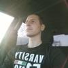 Алексей Смолин, 27, г.Минеральные Воды
