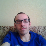 Андрей, 40, г.Краснокамск