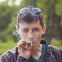 Roman, 37 лет, Скорпион, Джанкой