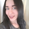 Lenochka, 28, Kupiansk