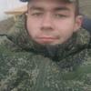 Станислав, 23, г.Тирасполь