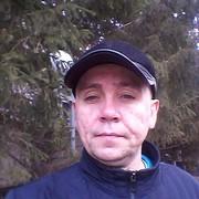 Пётр 33 Орск