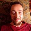 Vadim, 32, Zdolbunov