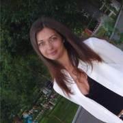 Ирина 36 Красные Баки