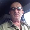 Юрий, 53, г.Королев