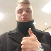 Dmitriy, 19, г.Geesthacht