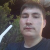 Oleg, 36, Beloyarsky