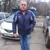 валерий, 59, г.Ростов-на-Дону