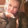 Татьяна, 40, г.Могилёв