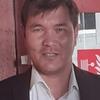Бисен Тлеугалиев, 39, г.Атырау
