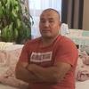 Тимур, 34, г.Сочи
