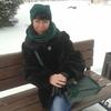 Ольга, 45, г.Кострома