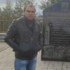 Антон, 36, г.Ростов-на-Дону