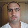 Роман, 30, г.Жлобин