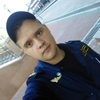 Евгений Белов, 23, г.Красноярск
